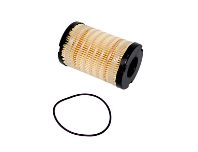 PERKINS FUEL FILTER