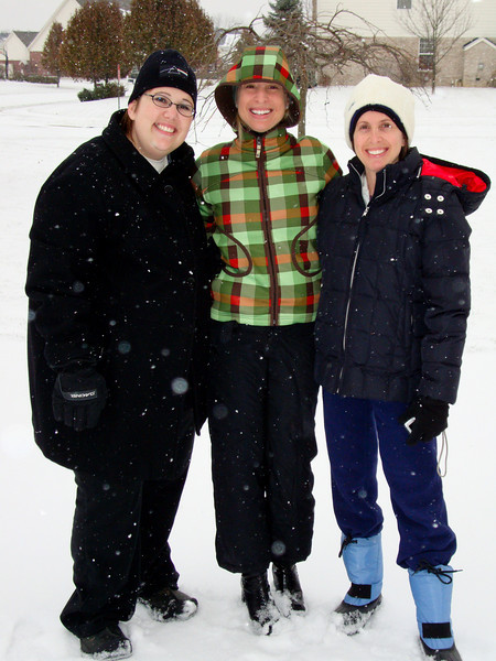 Jen & Wendi's visit - Dec, 2008 (68)