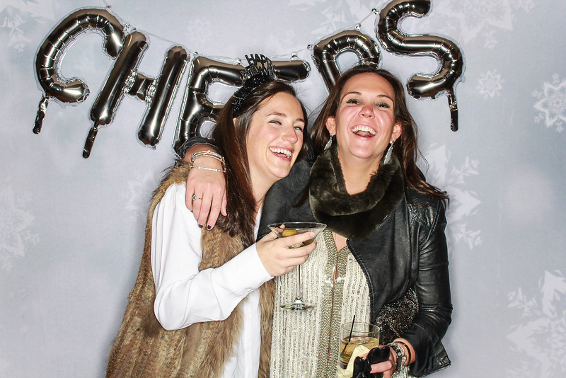 New Years Eve At The Roaring Fork Club-Photo Booth Rental-SocialLightPhoto.com-297.jpg