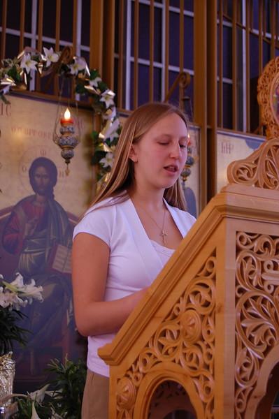 2007-04-22-Chrysostom-Festival_019.jpg