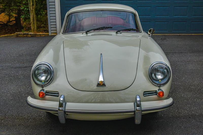 1964 - 356C Porsche Coupe-12.jpg