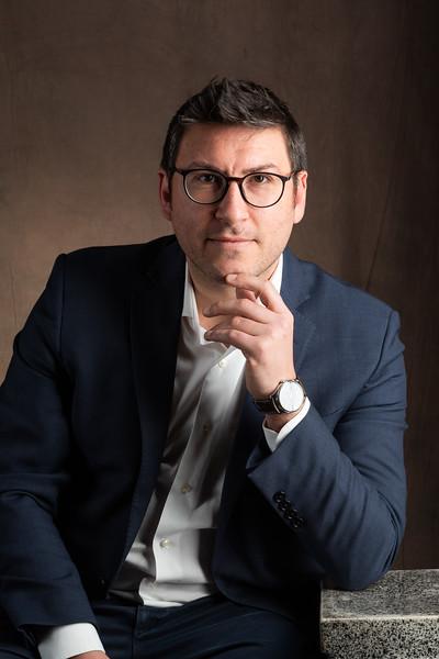 Luca Cecati