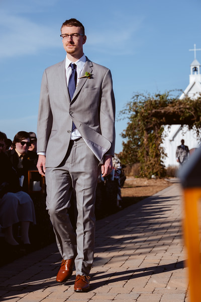 Cox Wedding-175.jpg