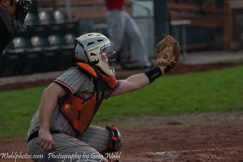 Beavers_Baseball_Summer Ball-2019-7498.JPG
