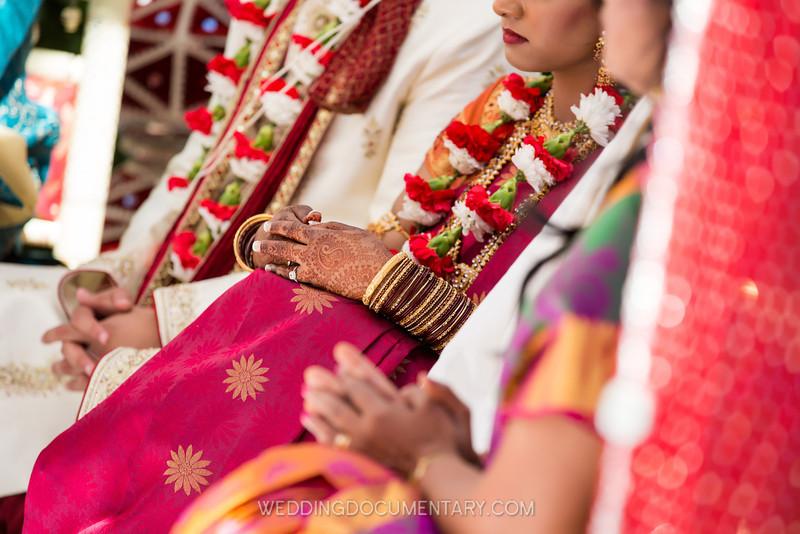 Sharanya_Munjal_Wedding-750.jpg