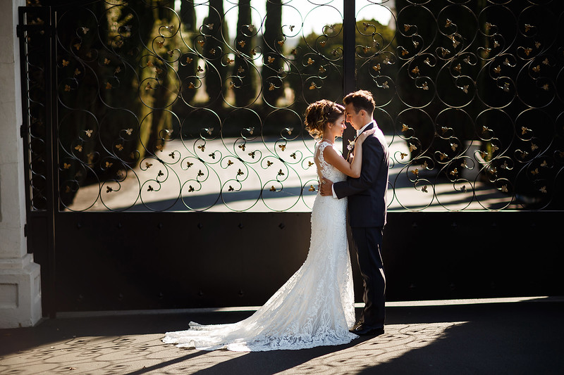Sacramento_wedding060.jpg