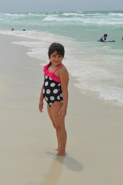 Summer_Beach_Trip_2013_23.jpg