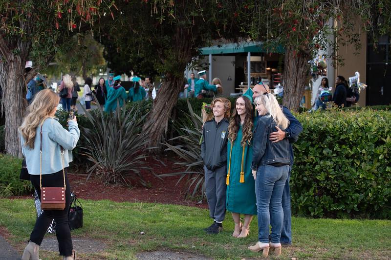 GWC-Graduation-2019-3917.jpg