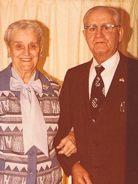 John and Mary Hildack 50 yrs.jpg