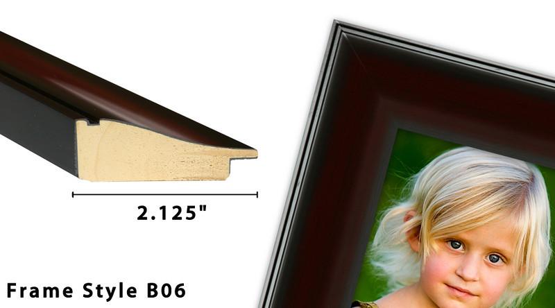 Frame B06.jpg