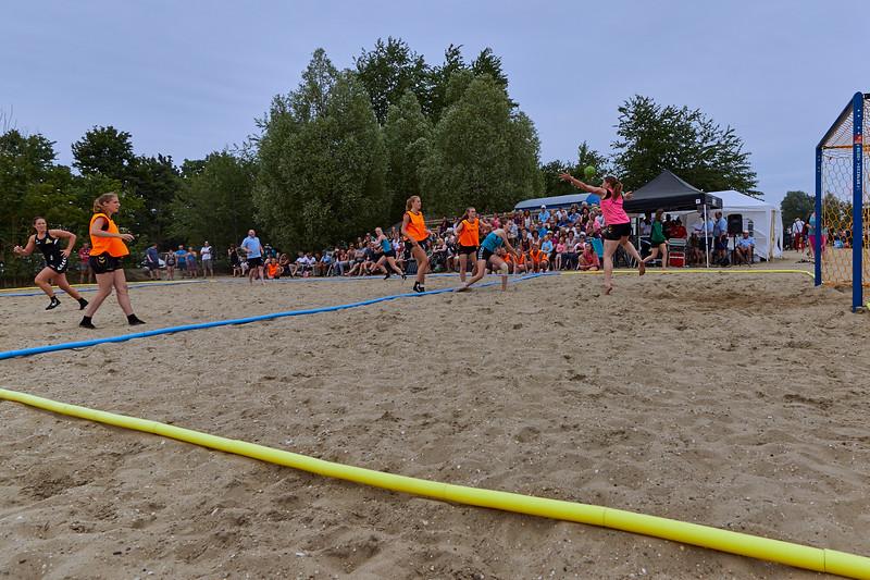 Molecaten NK Beach Handball 2015 dag 2 img 389.jpg