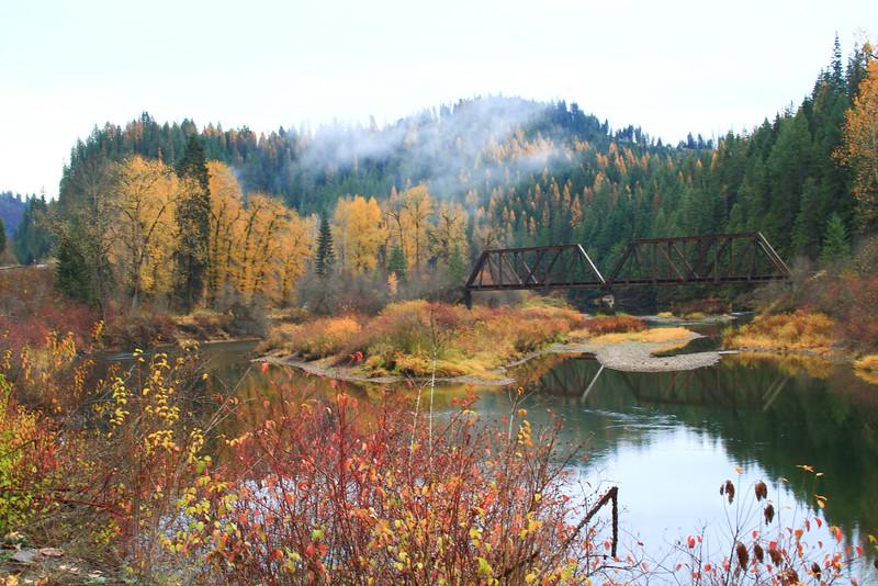 fall 2015-8207.jpg