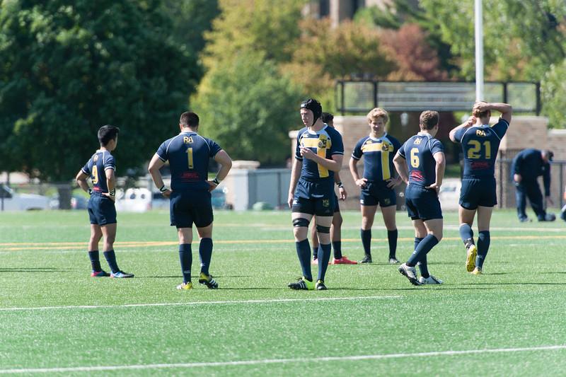 2015 Michigan Rugby vs. Norte 005.jpg