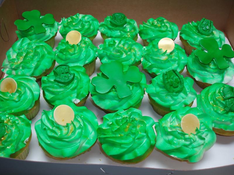 Cupcake (802).JPG