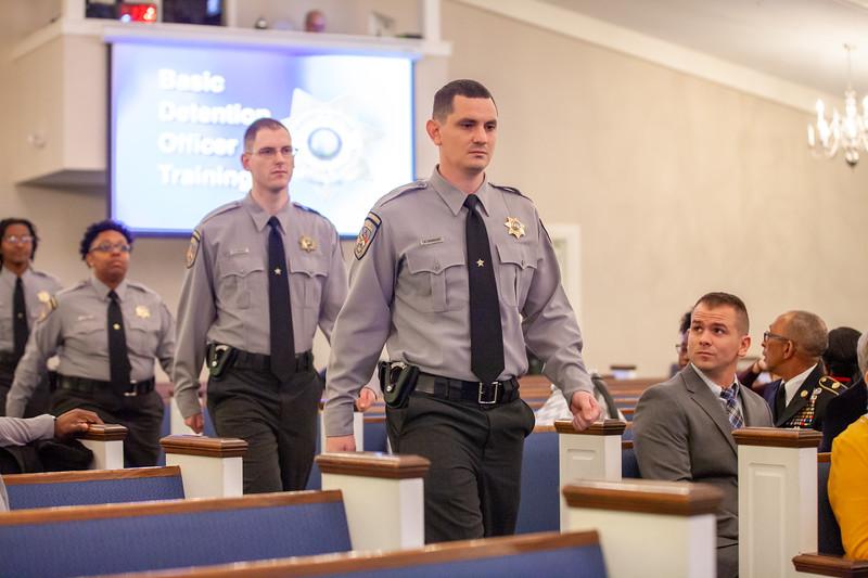 My Pro Photographer Durham Sheriff Graduation 111519-13.JPG
