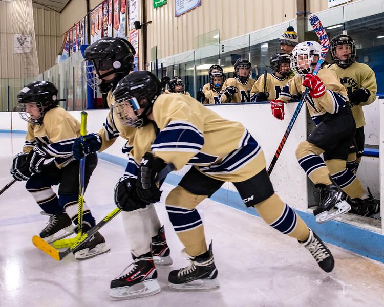 2019-Squirt Hockey-Tournament-215.jpg