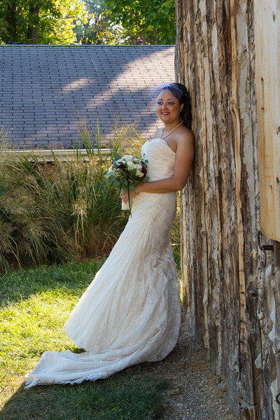 Fraizer Wedding Formals and Fun (170 of 276).jpg