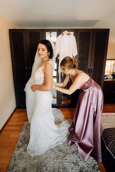 Wedding-0378.jpg