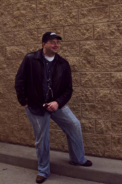 JohnPenokie_20110409-IMG_7323.jpg
