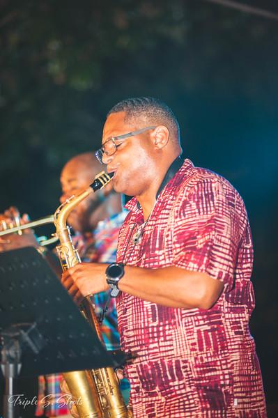 Jazz Matters Harlem Renaissance 2019-516.jpg