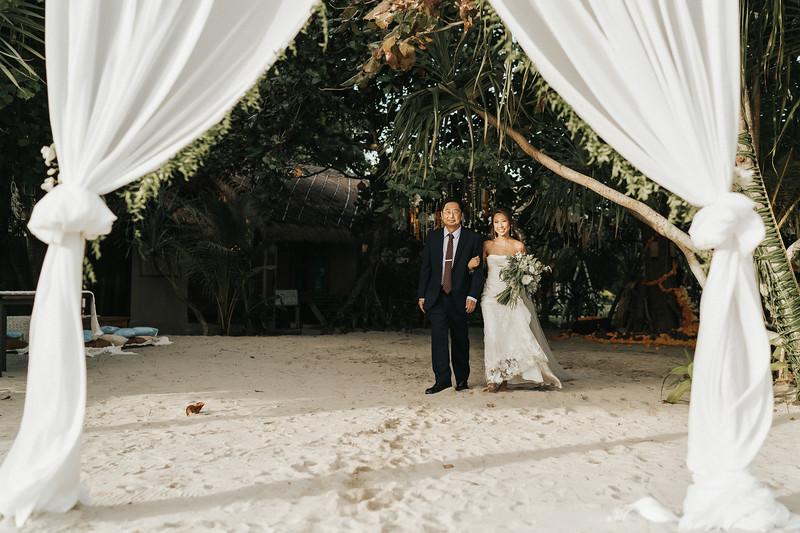 Wedding-of-Arne&Leona-15062019-380.JPG