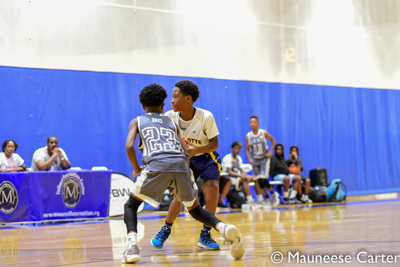 NC Best v Charlotte Nets 930am 6th Grade-39.jpg