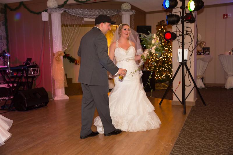 Wedding HC-11.jpg