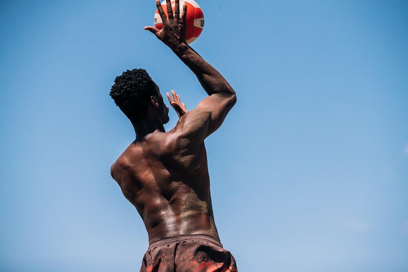 20190803-Volleyball BC-Beach Provincials-Spanish Banks-174.jpg