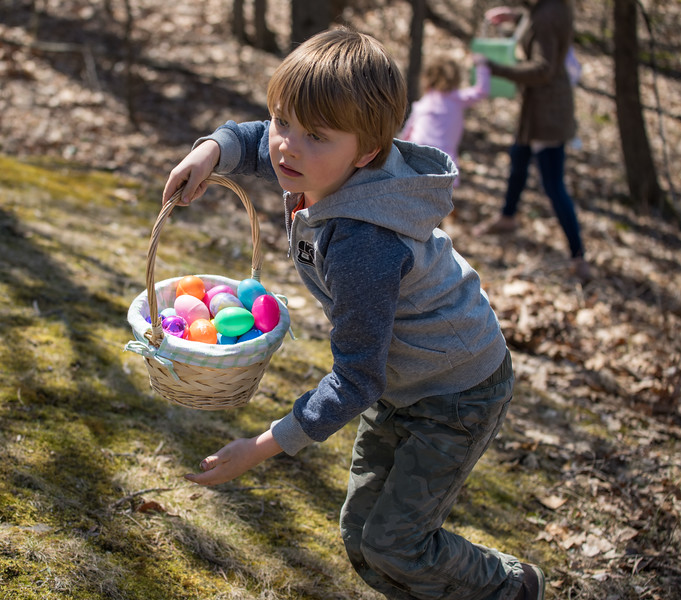 easter-egg-hunt-2017-558.jpg
