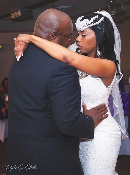 Tinch Wedding Photos-300.JPG