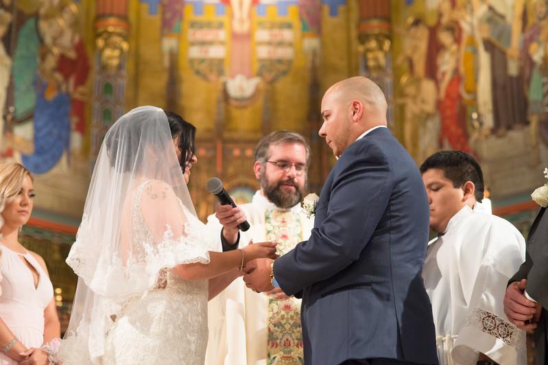 Estefany + Omar wedding photography-358.jpg