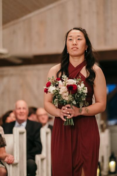 Highum-Wedding-290.jpg