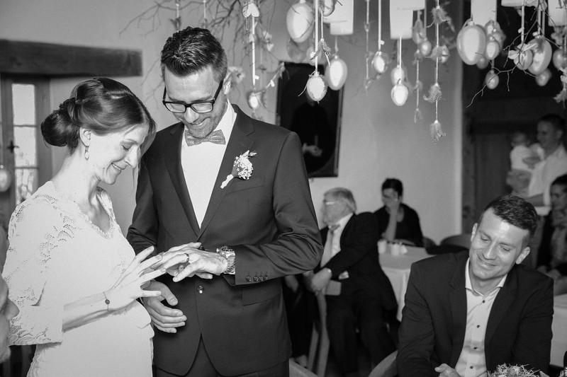 Hochzeit-Fraenzi-und-Oli-2017-231.jpg