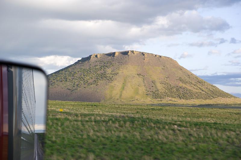 Idaho US-20