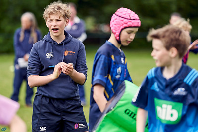 15-5-2021 - Trainer 2 Opleiding Pink Panthers