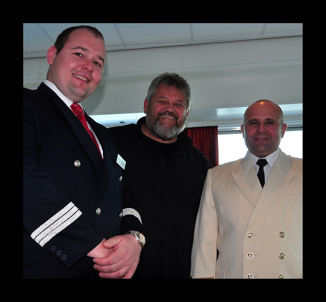 Russia - Jim with Crew of Surkov - 2011 14DSC_0191.JPG