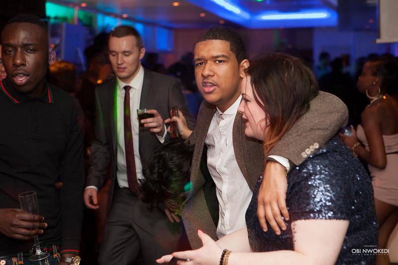 Party Tony449.jpg