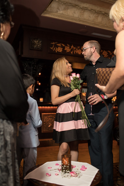 Houston Proposal Photography ~ Zach and Karen-1174.jpg