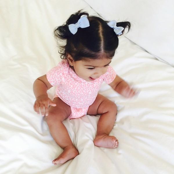 Alina 6-9 months