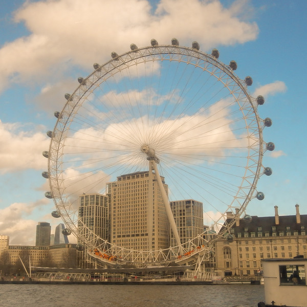 London Mar 2020-11.jpg