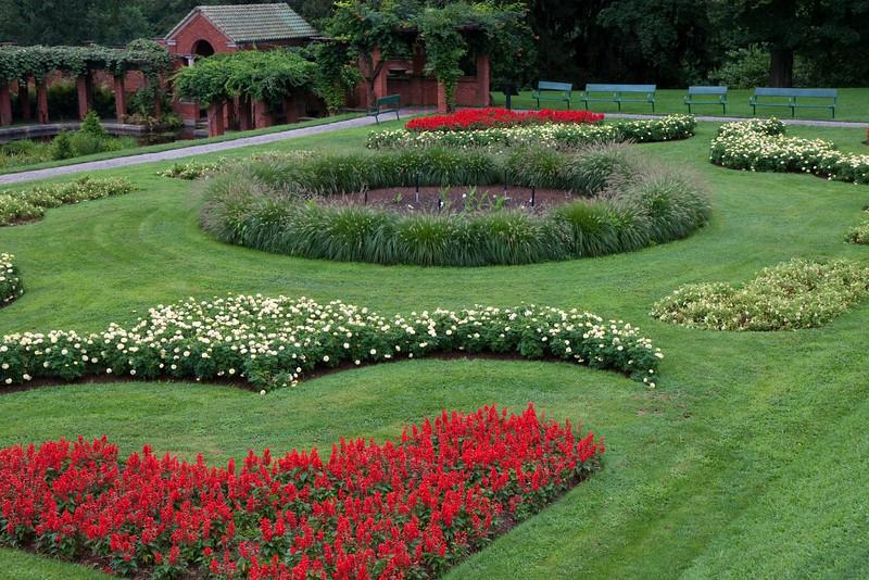 2009 08 13_Hyde Park, NY_0033_edited-1.jpg