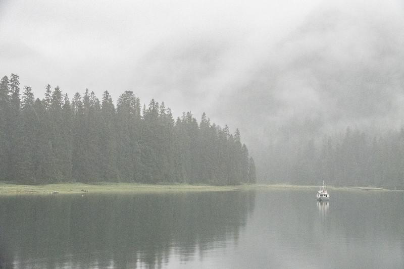 mistyfjord-5625.jpg