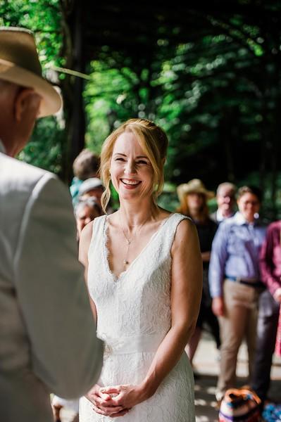 Stacey & Bob - Central Park Wedding (64).jpg