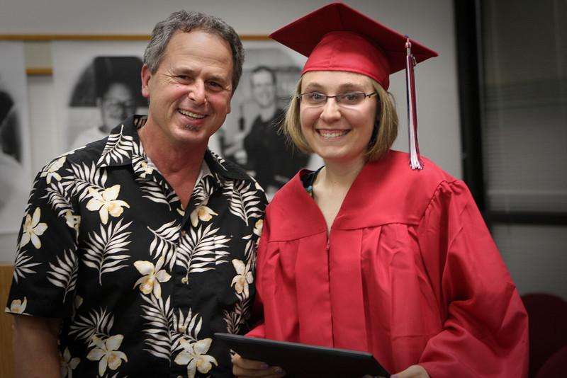 SCOE Graduation Part 1-61.jpg