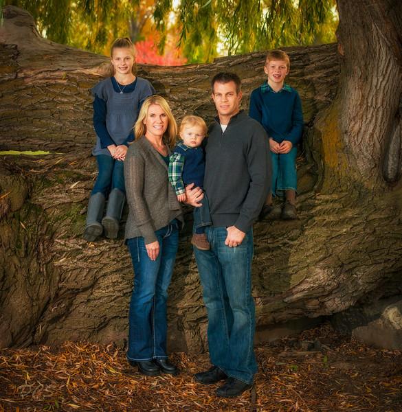 Bullen Family Kaden.jpg