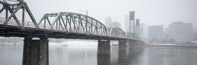 Hawthorne Bridge Winter.jpg