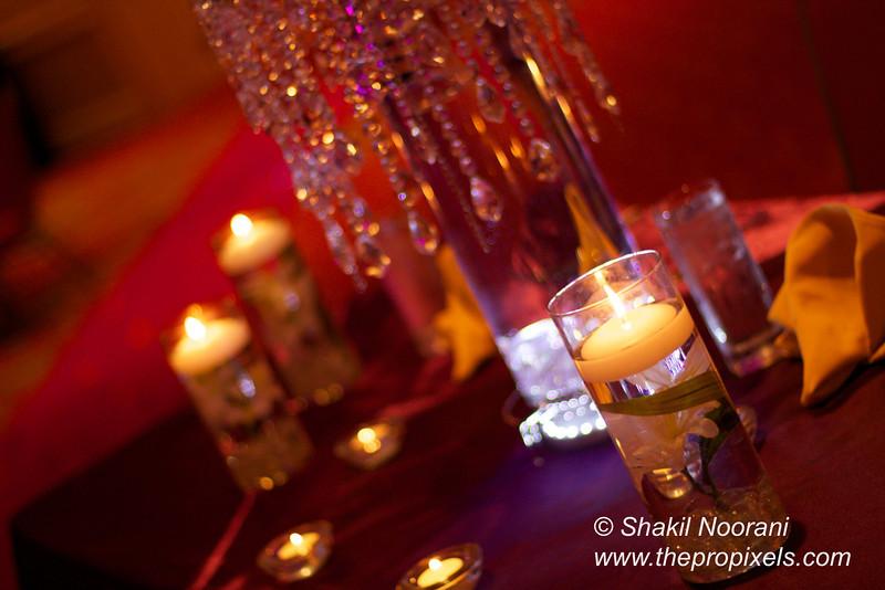 Naziya-Wedding-2013-06-08-02101.JPG