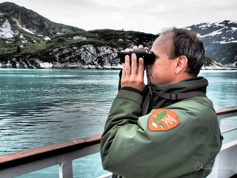 glacier_20120810_9136.JPG