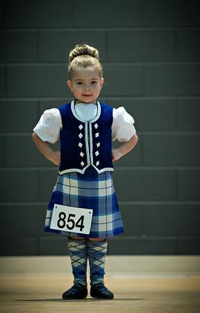 Highland Dancing 5 13
