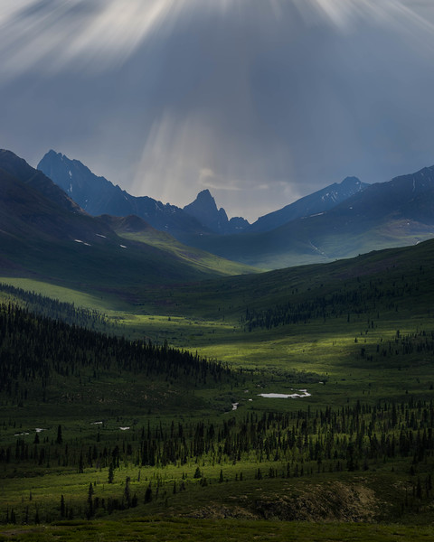 yukon-territories-dempster-highway-1.jpg